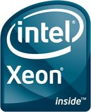 000000A002004368-photo-badge-intel-xeon-nehalem.jpg