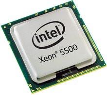00DC000002004360-photo-intel-xeon-5500-nehalem.jpg