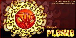 00FA000000107622-photo-divx-plasma.jpg