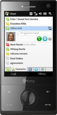 00c8000001815896-photo-skype-windows-mobile.jpg