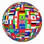 0096000004842126-photo-drapeau-international.jpg