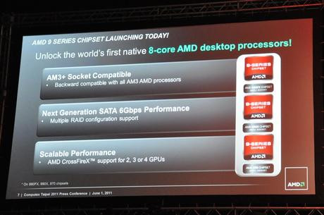 01CC000004310852-photo-amd-lancement-chipsets-s-rie-9.jpg