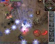 00B4000000101313-photo-arena-wars.jpg