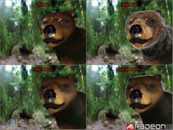 00FA000000054042-photo-radeon-9700-les-pixel-shaders-en-action.jpg
