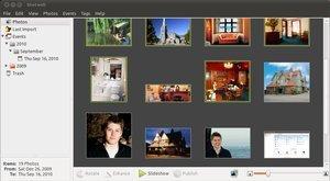 012c000003629822-photo-ubuntu-10-10.jpg
