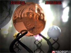 00FA000000054043-photo-radeon-9700-un-meilleur-rendu-des-couleurs.jpg
