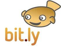00D2000003387104-photo-bit-ly-logo.jpg