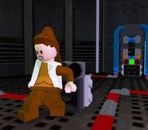00D2000000330440-photo-lego-star-wars-2-original-trilogy.jpg