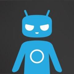 00f0000005286690-photo-cid-mascotte-de-cyanogen.jpg