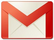 00E6000004241102-photo-logo-gmail-enveloppe.jpg
