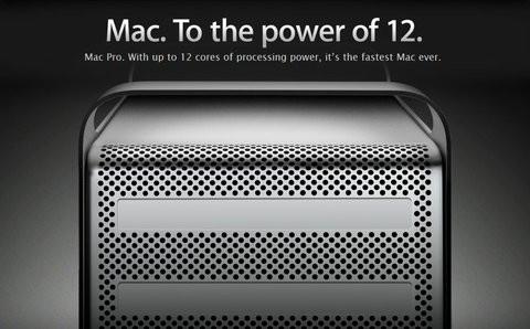01E0000005232580-photo-mac-to-the-power-of-12.jpg