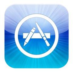 00F0000003090696-photo-logo-app-store.jpg