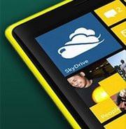 00B4000005525065-photo-logo-windows-phone-8.jpg
