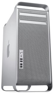 0000014005232602-photo-apple-mac-pro.jpg