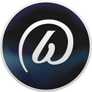 00B4000005376544-photo-best-of-all-worlds-logo.jpg