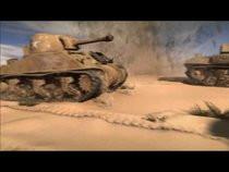 00D2000000055348-photo-battlefield-1942-bravo-le-sable-dans-les-chenilles.jpg