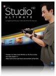 0000009602404866-photo-pinnacle-studio-14-ultimate-boite.jpg