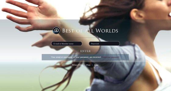 0230000005376546-photo-best-of-all-worlds-login.jpg