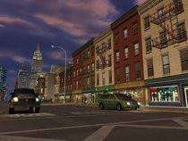 00D2000000127795-photo-tycoon-city-new-york.jpg