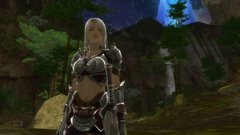 00f0000001527722-photo-aion-the-tower-of-eternity.jpg