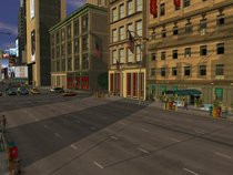 00D2000000127796-photo-tycoon-city-new-york.jpg