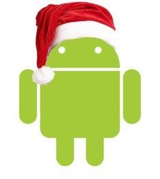 00FA000004845022-photo-android-no-l.jpg