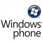 0096000003635718-photo-windows-phone-7-logo.jpg
