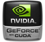 00A0000001834402-photo-logo-nvidia-geforce-with-cuda.jpg