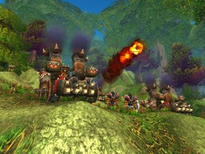 012C000002369018-photo-world-of-warcraft-cataclysm.jpg