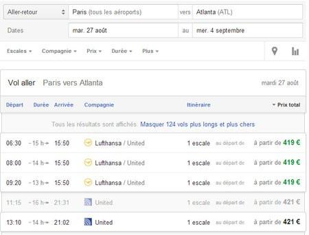 01C2000005788288-photo-google-flight-search.jpg