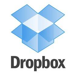 00FA000006850038-photo-dropbox.jpg