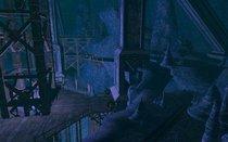 00d2000001773658-photo-le-seigneur-des-anneaux-online-les-mines-de-la-moria.jpg