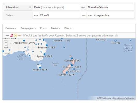 01C2000005788286-photo-google-flight-search-carte.jpg