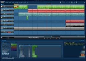 000000c801774406-photo-magix-music-maker-15-interface.jpg