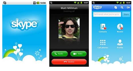 04821452-photo-android-skype.jpg