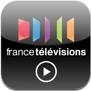 04155970-photo-france-t-l-visions-application-iphone.jpg