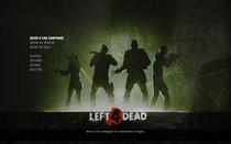00D2000001773756-photo-left-4-dead.jpg