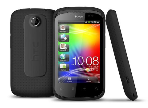 01E0000004621914-photo-htc-explorer-active-black.jpg