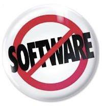 00F0000003715174-photo-salesforce.jpg