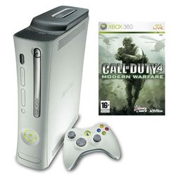 00FA000000660792-photo-console-de-jeux-microsoft-xbox-360-premium-hdmi-call-of-duty-4.jpg