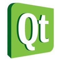 00c8000004027682-photo-qt-logo.jpg