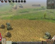 00B4000000106712-photo-soldiers-heroes-of-world-war-2.jpg