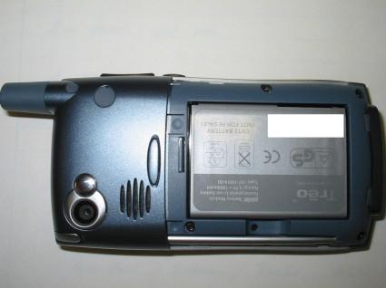 00418614-photo-imageneteco.jpg