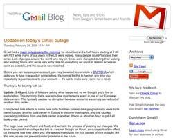 00FA000001948554-photo-gmail-outage.jpg