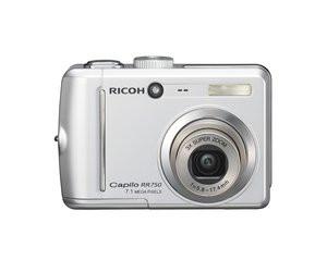 012C000000553966-photo-ricoh-caplio-rr750.jpg