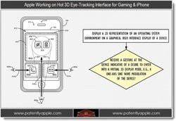 00FA000004941442-photo-apple-brevet-eye-tracking.jpg