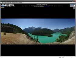 00FA000000552276-photo-microsoft-hd-view.jpg