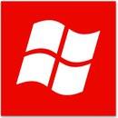 0082000004856678-photo-logo-windows-phone-7.jpg