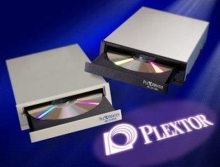 013c000000053963-photo-plextor-48x.jpg