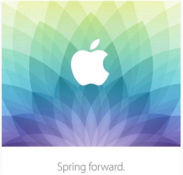 0280000007925201-photo-apple-se-9-mars.jpg